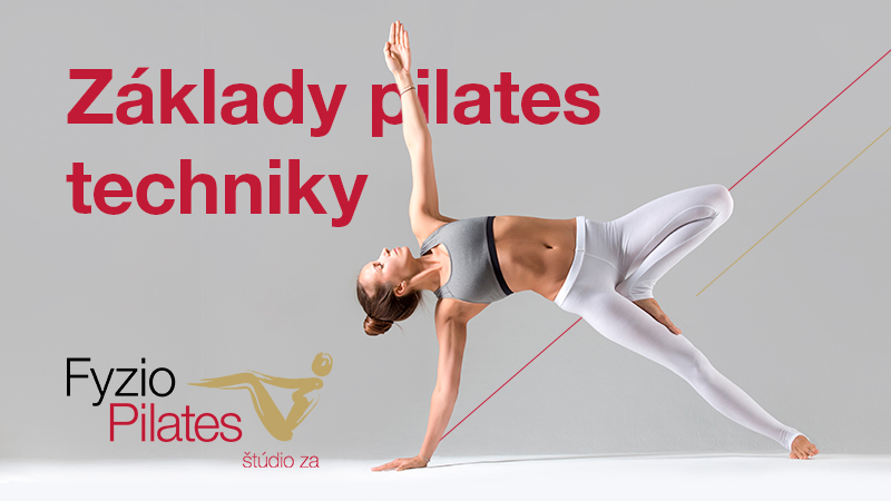 Pilates Clinic Method